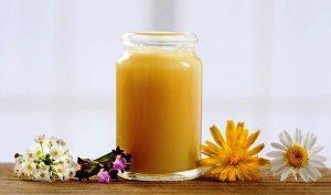 Sữa ong chúa khó uống? phải làm sao